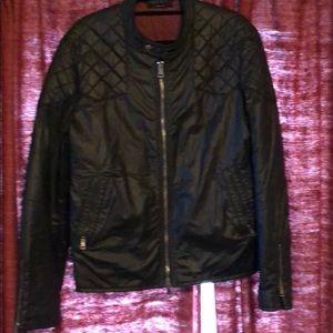 887510598 Men Black Gucci Jackets on Poshmark
